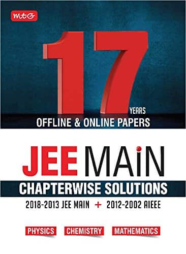 JEE-Main